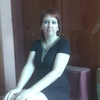 Екатерина, 30, г.Аксай