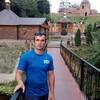 Иван, 33, г.Скопин