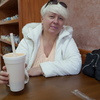 lyudmila, 57, г.Кингисепп