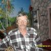 Фёдор, 60, г.Николаевск-на-Амуре