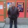 Микола, 35, г.Хмельницкий