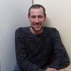 Серега, 36, г.Ужгород