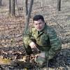 Юрий, 44, г.Михайловка (Приморский край)