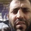 Armen, 39, г.Балашиха