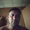 Евгений Кожевников, 32, г.Великие Луки