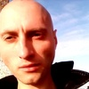 Юра, 35, г.Полтава