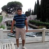 Alex, 37, г.Ташкент