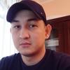 Ruslan, 26, г.Vaslui