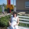 NINA, 33, г.Екатеринбург