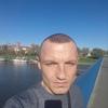 ruslan777, 30, г.Варшава