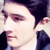 Farruh, 20, г.Худжанд