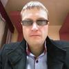 Виталий, 35, г.Нижнекамск