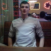Ruslan, 20, г.Винница