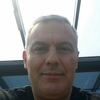 Miroslav, 45, г.Лондон