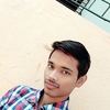ranbir, 16, г.Дели