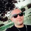 Pietro, 33, г.Венеция