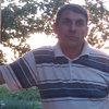 Петр Григорьев, 47, г.Канаш