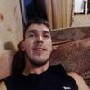 Гошан, 28, г.Фокино