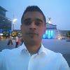 Dilraj Singh, 30, г.Лондон