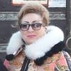 Алена, 44, г.Феодосия