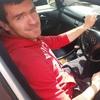 Ivan, 29, г.Дублин