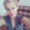 Ирина, 36, г.Керчь