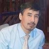 Мадияр, 35, г.Актобе (Актюбинск)