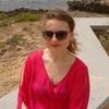 Ilona, 38, г.Napoli