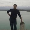 Руслан, 32, г.Ейск