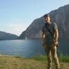Stas, 25, г.Милан