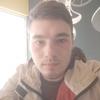 Илья, 24, г.Новомосковск