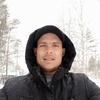 Евгений, 30, г.Нерюнгри