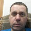 Сергей, 30, г.Алдан