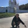 Олег, 21, г.Архангельск