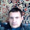Виктор, 39, г.Сузун