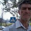 Александр, 57, г.Пушкинские Горы