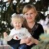 таня, 23, г.Свердловск