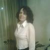 Елена, 52, г.Владивосток