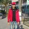 АНТОН, 29, г.Сургут