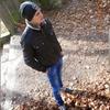 Андрий Колинич, 21, г.Теребовля