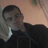 Алексей, 33, г.Виньковцы