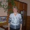 Людмила, 58, г.Ватутино