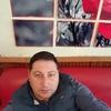 GIORGI-SVANI, 33, г.Тбилиси