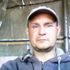 Сергей, 40, г.Котово
