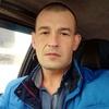 Алексей, 35, г.Ливны