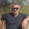 Пол, 47, г.Иваново