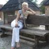 Ольга, 53, г.Гамильтон