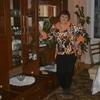 оксана, 46, г.Камень-на-Оби