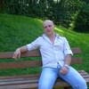 Vitali, 42, г.Херфорд