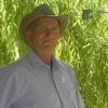 Anatolii, 59, г.Дрокия